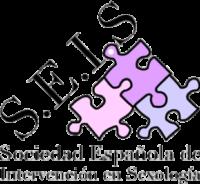 Sociedad Española de Intervención en Sexología logo