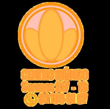 CENTRO SAGRARIO JIMENEZ