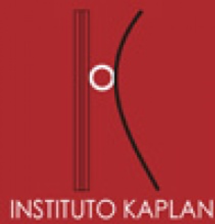 INSTITUTO KAPLAN. MADRID