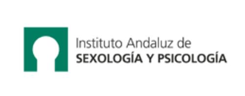 INSTITUTO ANDALUZ DE SEXOLOGIA. MÁLAGA