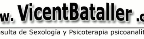 CENTRO VICENT BATALLER. VALENCIA